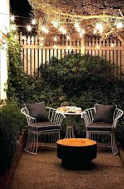 outdoor patio lighting ideas patio deck lights garden patio lights best outdoor patio lighting