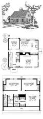 Cape Cod House Design by The New Castle Kit House Floor Plan Made By The Aladdin Company In