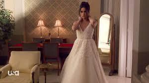bride wars wedding dress major royal wedding dress clue israeli designer confirms she sent