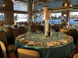 sweet 16 theme sweet 16 yacht party venues charter boats in nyc metro