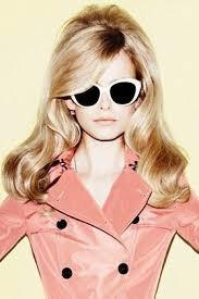best 25 60s hairstyles ideas on pinterest 60s hair women u0027s 60s