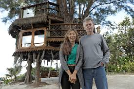 couple asks supreme court to take up 30 000 treehouse case new