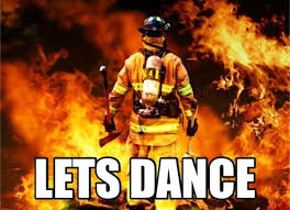 Fire Meme - fire memes every firefighter can laugh at thechive