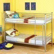 Bunk Beds Manufacturers Metal Bunk Bed Manufacturers China Metal Bunk Bed Suppliers