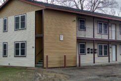 One Bedroom Apartments Eau Claire Wi Houses U0026 Apartments For Rent Eau Claire U0026 Chippewa Falls Clear