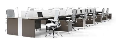 modern office chairs contemporary executive seating