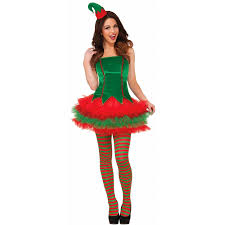 the grinch costume for toddlers christmas costumes buycostumes com