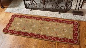 hearth rugs uk roselawnlutheran