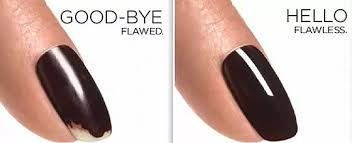 luxeseven beauty salon in ann arbor hair nails waxing