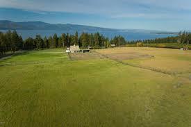 bigfork montana homes locations montana real estate