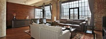 loft homes image result for arizona lofts for sale atlanta building ideas