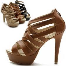 احذية جديدة جنان للصبايا , مجموعة احذية جديدة تهبل images?q=tbn:ANd9GcT2Qf3BWElFPmNdyRFbzb2tjmFt26e_LxrqhGH3fhPxV_zohdwAdA