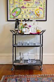 50 best top shelf bar carts u0026 home bars images on pinterest bar