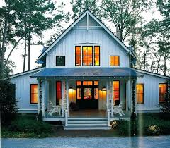 small farmhouse house plans farmhouse houseplans processcodi