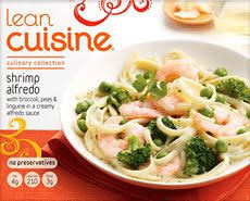collection cuisine 21 best grocery shopping list images on lean cuisine