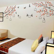 Wall Painting Images 72 Best Wall Painting Images On Pinterest Wall Paintings Home