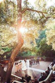 Affordable Wedding Venues In Los Angeles 17 Beste Ideer Om Wedding Venue Prices På Pinterest