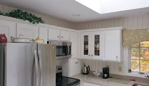kitchen remodel cabinets kitchen remodeling harrisburg your remodeling guys