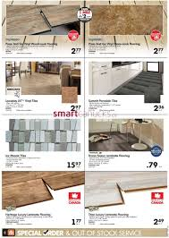 Home Hardware Laminate Flooring Home Hardware Building Centre On Flyer July 29 To August 8