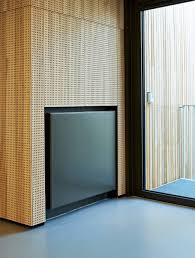 usability panel radiators best house design