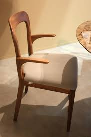 fabric chair covers for dining room chairs cool have you ever wanted to scoot closer to the dining table but