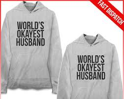 couple sweatshirt best friends sweaters fast dispatch