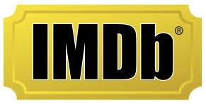 Seeking Card Imdb Suing Imdb Wins Trial Date Deadline