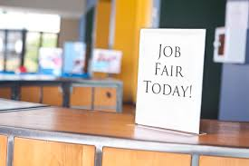 under the table jobs in detroit detroit holding job fairs to fill up to 200 positions cbs detroit
