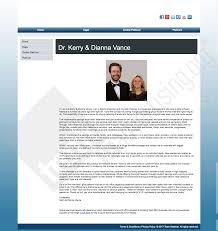 home design story unlimited money team national income claims database truth in advertising