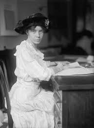 amazon black friday wiki alice paul wikipedia