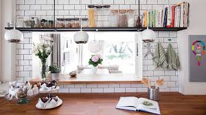 kitchen how to organize my kitchen easily awesome how to