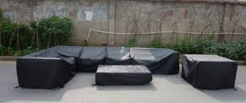 Patio Furniture Covers Toronto - outdoor patio sectional furniture patio decoration
