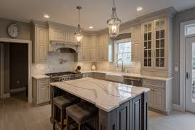 new kitchen cabinets kitchen cabinets new kitchens and remodeling your
