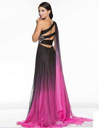 best places to buy homecoming dresses 3383 best prom dresses design ideas images on dress