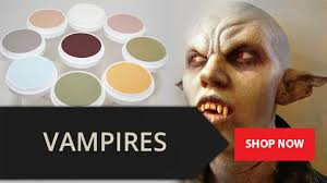 special effects makeup schools in florida fxwarehouse