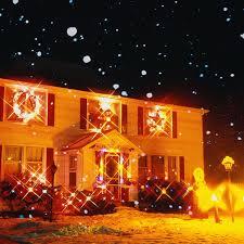 50 spectacular home christmas lights displays u2014 style estate