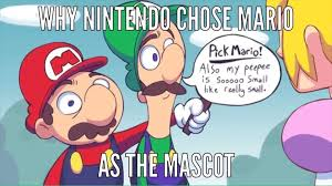Nintendo Memes - custom nintendo meme normie memes amino