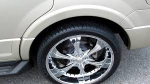 lexus wheels and tires for sale rimtyme winston salem 2008 ford expedition on 24