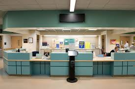 baltimore va medical center virtual facility tour va maryland