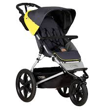 jeep buggy new terrain jogging buggy mountain buggy