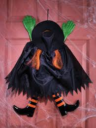 worlds funniest halloween costumes fun world funny backwards witch orange hanging halloween