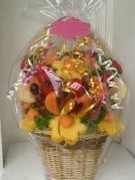 edible fruit arrangements edible bouquets edible arrangements fresh fruit bouquets