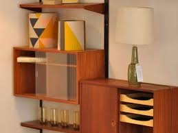 Brown Interior Design Ideas by Furniture Interior Paint Combinations Simple Decorating Ideas