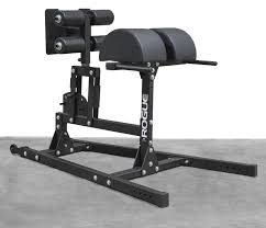 Glute Ham Raise Bench 10 Excellent Ghd Machines Of 2017 Ggp