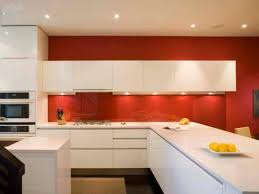 used kitchen cabinets kansas city top 72 fancy color choices for kitchen cabinets paint colors