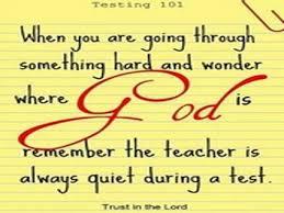 prayables inspirational words of wisdom inspiring words to