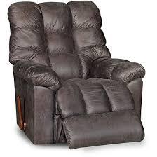 Maxx Recliner La Z Boy by Searching La Z Boy On Sale Rc Willey Furniture Store