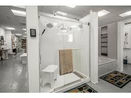 kohler bathroom designs kohler bathroom kitchen products at bros kitchen bath