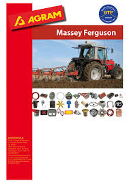 6 caseihc by quality tractor parts issuu