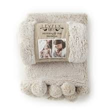 Precious Moments Crib Bedding Sets by Baby Blankets U0026 Wearable Blankets Babies